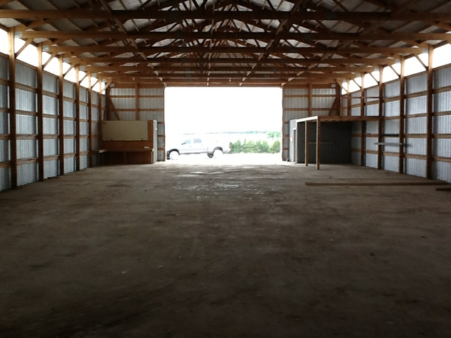 storage space for rent campers boats farm equipment nex tech classifieds. Black Bedroom Furniture Sets. Home Design Ideas