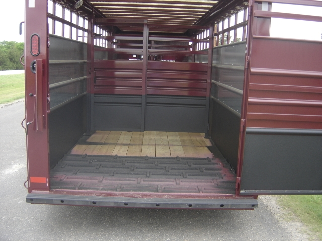 Baby Gates For Travel Trailers