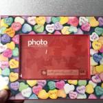 Listing Photo