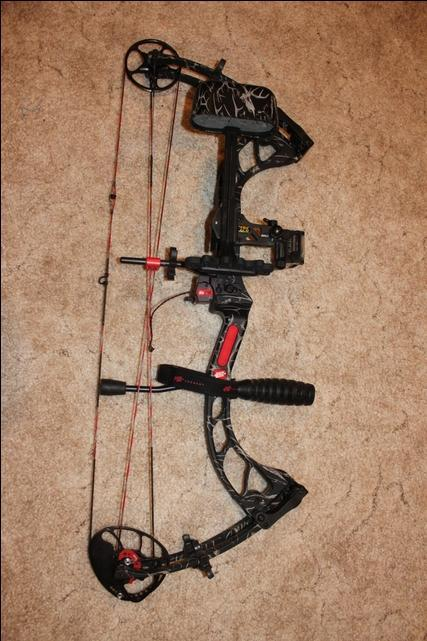 Excalibur Crossbow Owners Manual
