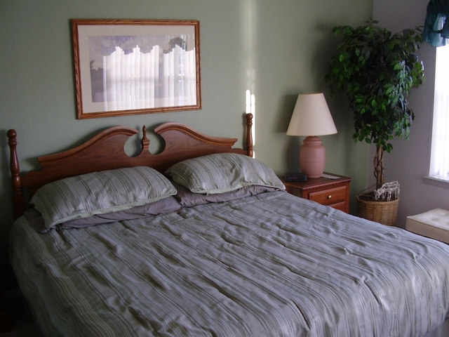 Branson Vacation Condo For Rent Discoverstuff
