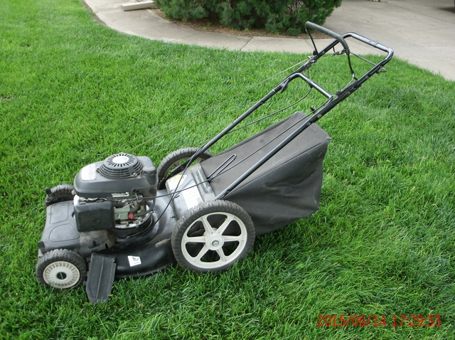 21 garden way by troy bilt mower nex tech clifieds