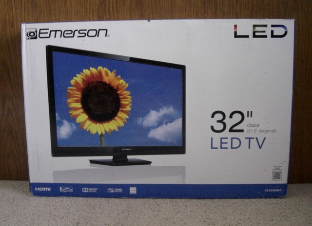 emerson flat panel hdtv user manual open source user manual u2022 rh dramatic varieties com Emerson 40 HDTV Emerson 32 HDTV
