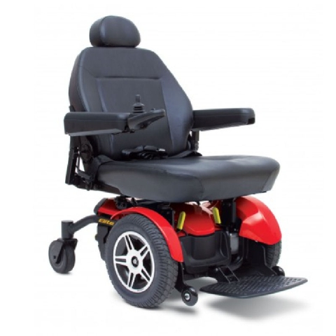 enhanced features electric wheelchair Great features of an electric wheelchair from karman healthcare provides a large selection of manual wheelchairs, including light wheelchairs, and transport wheelchairs.