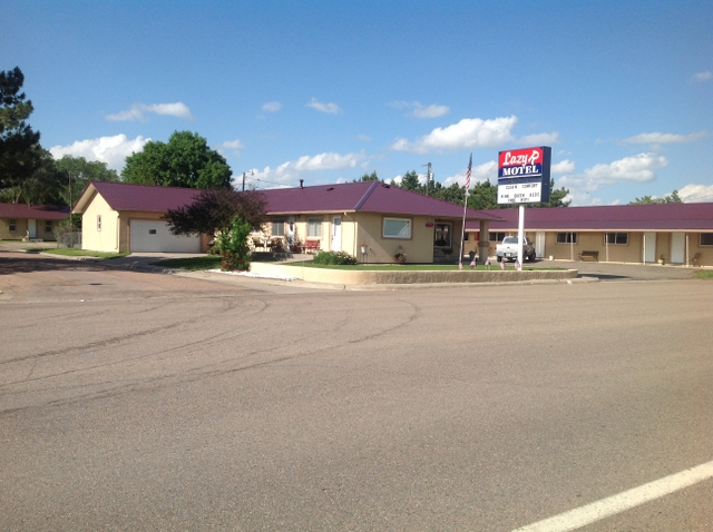 Well Maintained Motel Selling For Appraised Value Nex Tech Classifieds