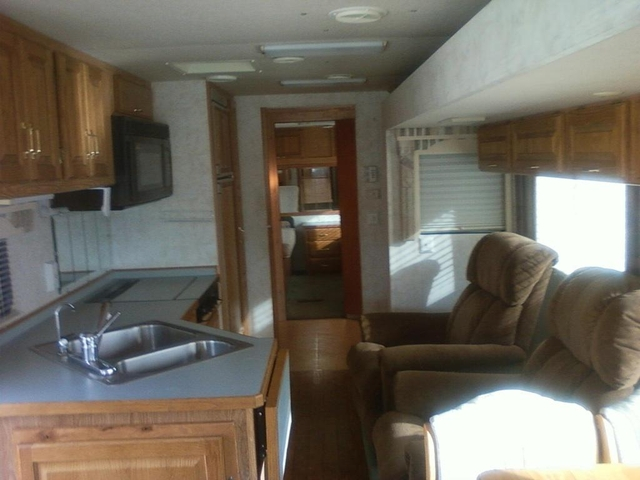Newmar Rv Chat Room