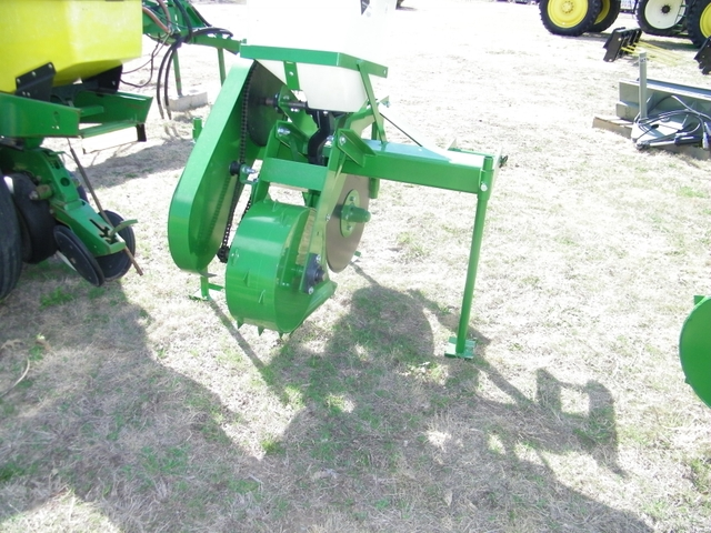 gopher machine for sale