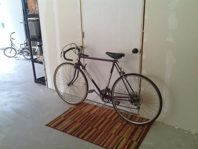 Vintage Kalkhoff Bike Bicycle Nex Tech Classifieds