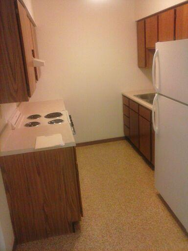 1 2 Bedroom Apts In Larned Available Now Ptci Classifieds