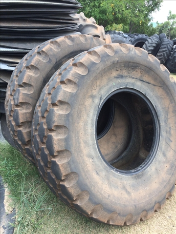 Used Tractor Tires Ptci Classifieds