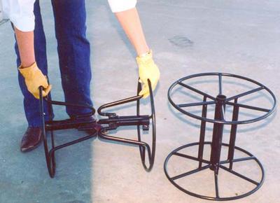 Ez Wire Roller Nex Tech Classifieds