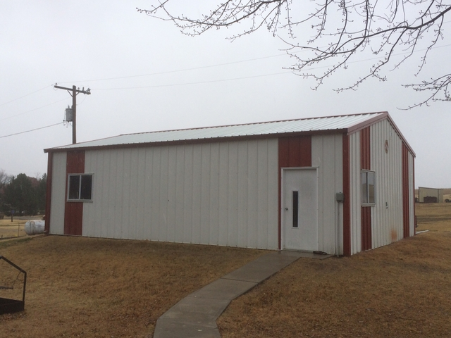 All brick home on 2 large lots tct classifieds for All brick