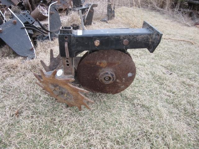 fertilizer application equipment for sale