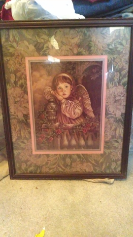 home interiors angel picture atcsagacity com