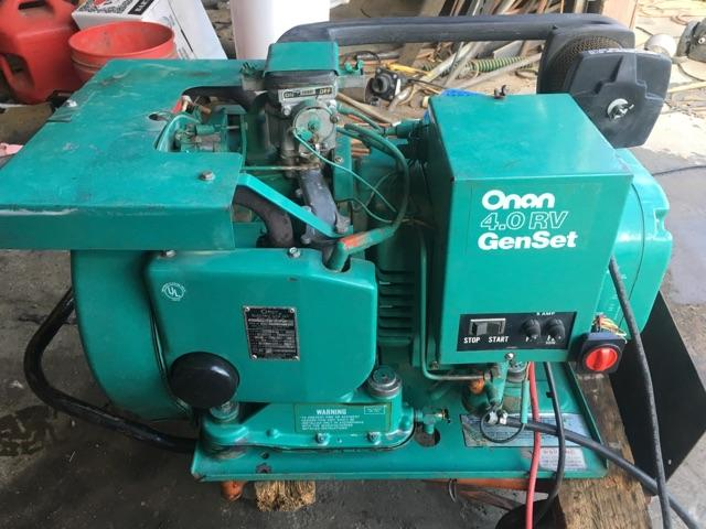 listing_pic_1200290_1462234813 onan 4 0 rv genset or generator nex tech classifieds Onan 4000 RV Generator Wiring Diagram at eliteediting.co