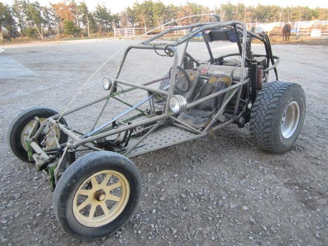 Dune Buggy for sale DiscoverStuff