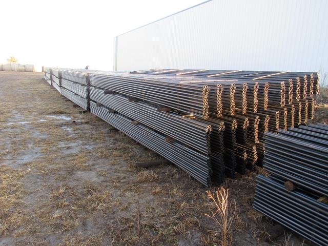 Continuous Fence Panels Nex Tech Classifieds