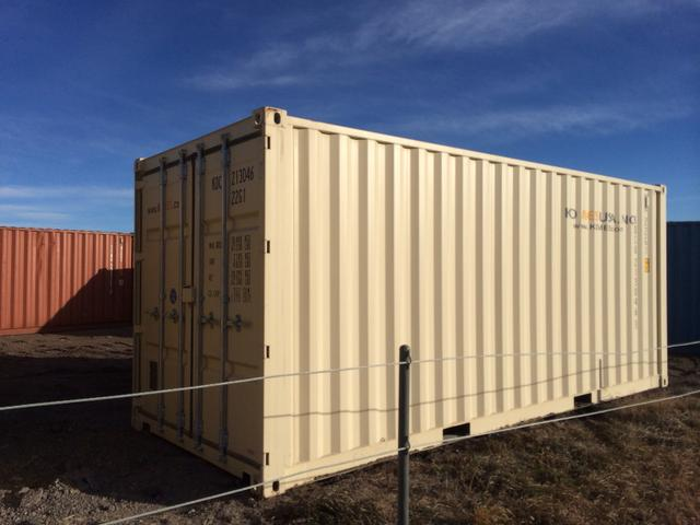 Shipping storage containers for sale or rent Nex Tech Classifieds
